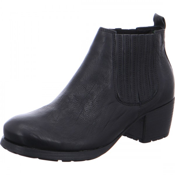 """Think ankle boot """"OBAJO"""""""