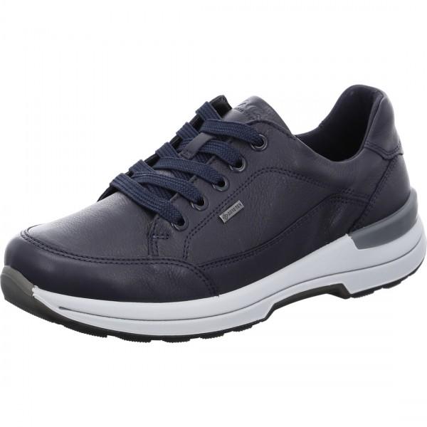 Sneakers Nara blue