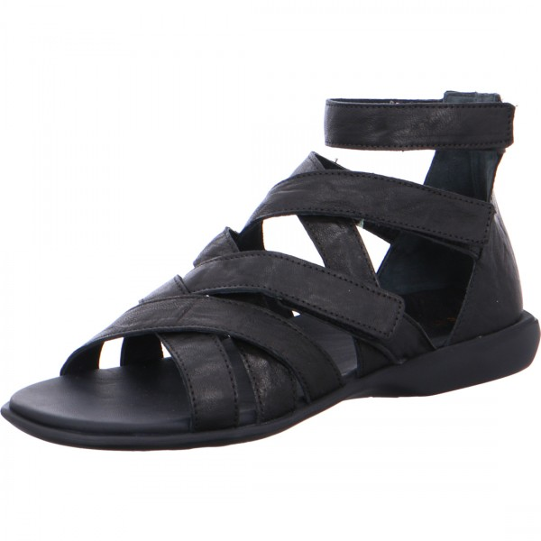 "Think sandal ""GRIAWI"""