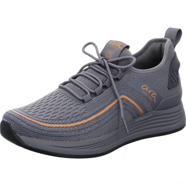 Baskets Chicago gris
