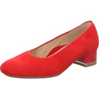 Damen Pumps Graz flame