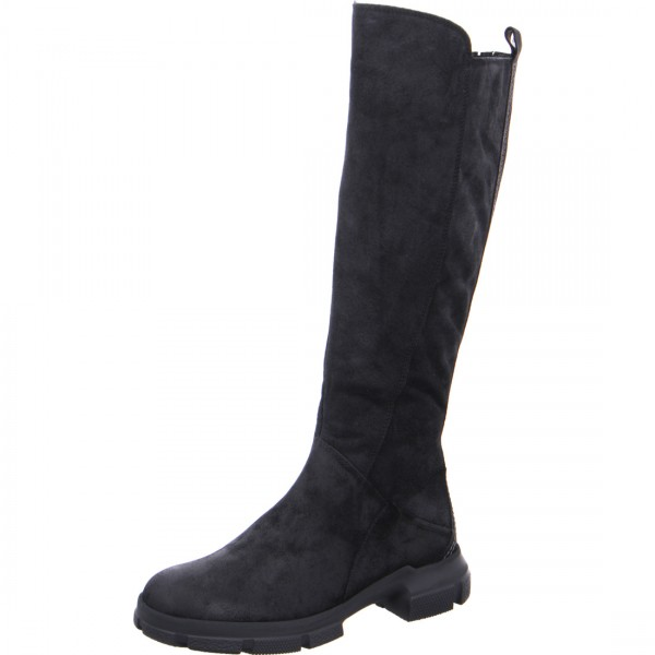 "Think boot ""IAZ"""