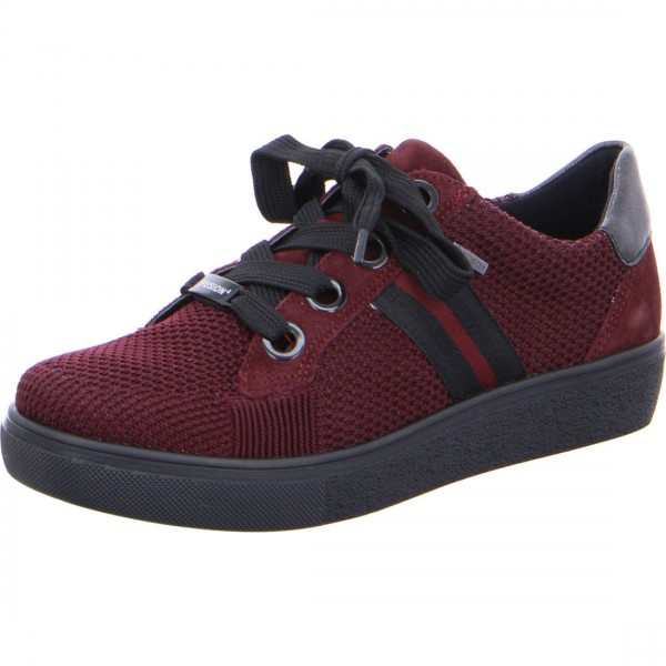 ara chaussures lacets New-York