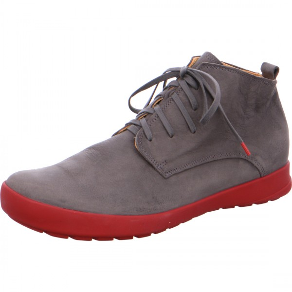Think chaussures ZAGG