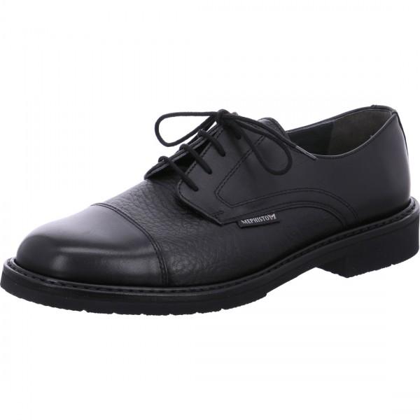 Mephisto chaussures MELCHIOR