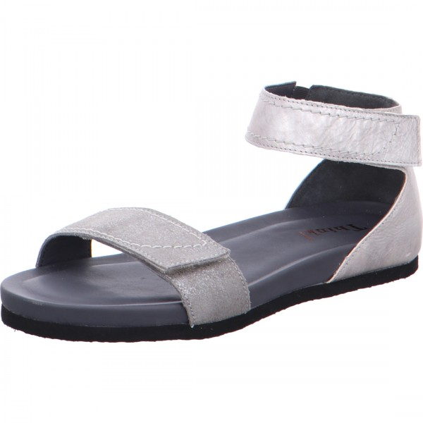 """Think sandal """"SHIK"""""""