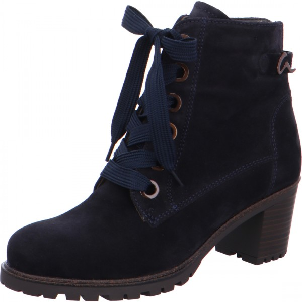 ara lace-up ankle boots Mantova