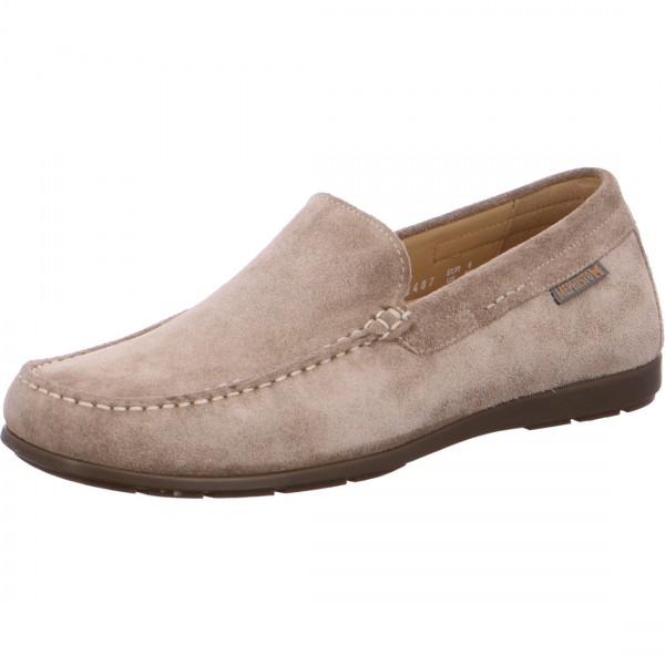Mephisto men's loafer ALGORAS