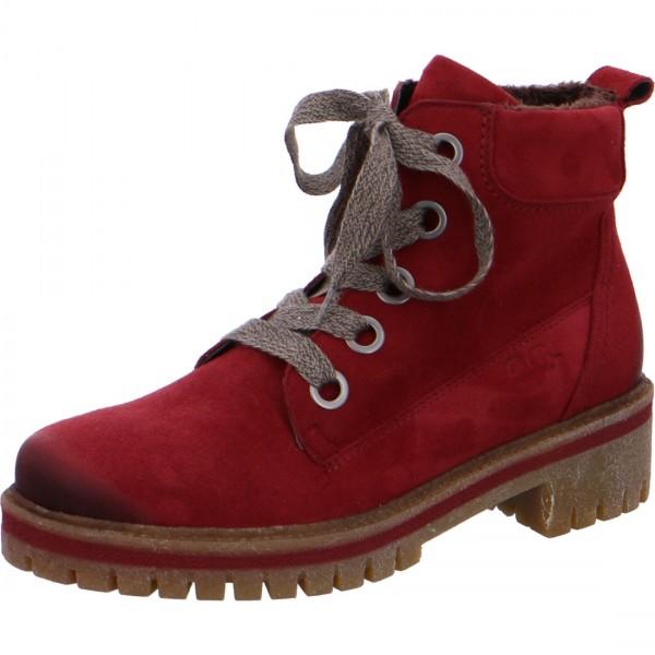 ara boots Jackson