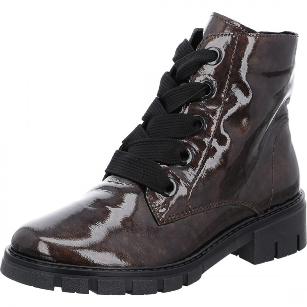 Ankle boots Dover bronce