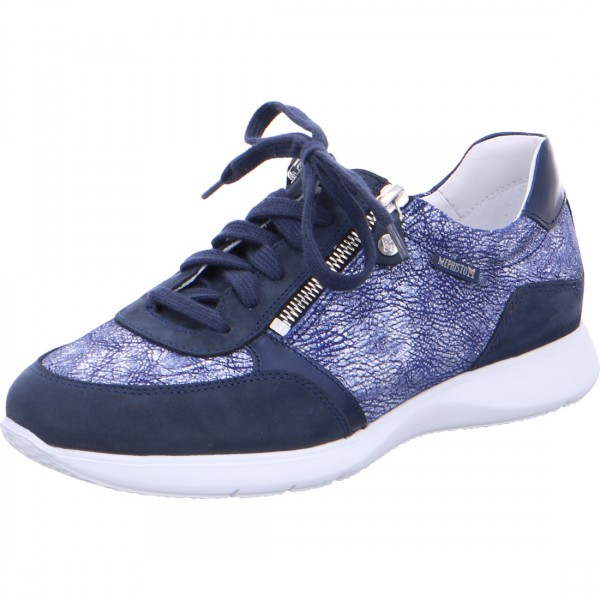 Mephisto chaussures Monia jeans