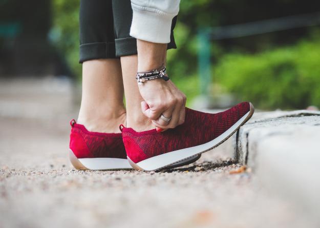 3a642f613e2ace Ara Schuhe versandkostenfrei online bestellen