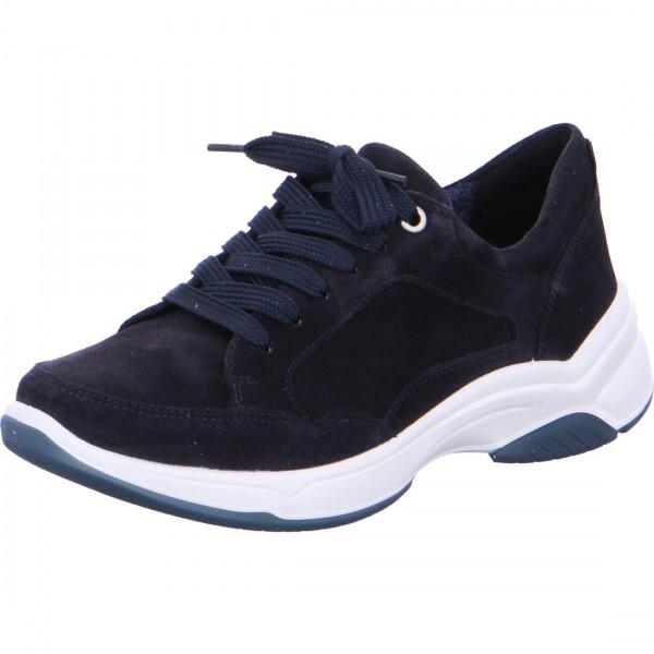 Sneakers Miami blauw