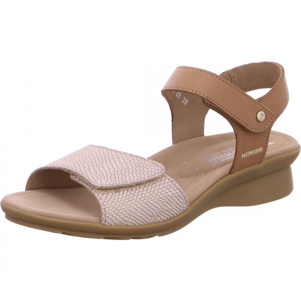 Mephisto Sandale PATTIE