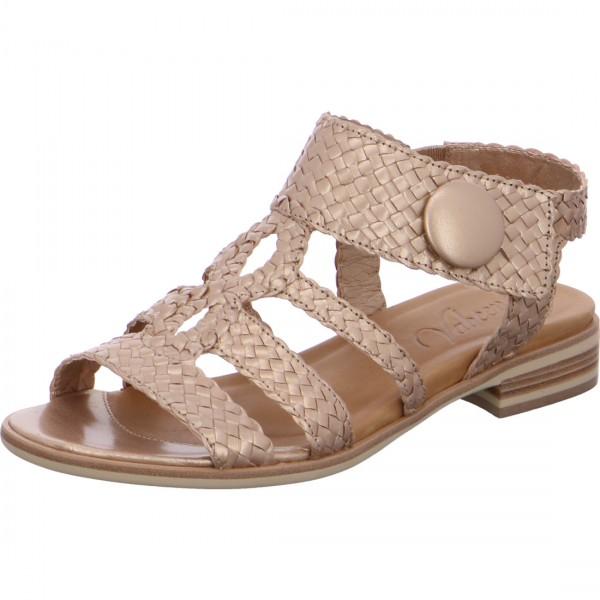 Sandale KALOA D