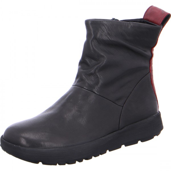 """Think ankle boot """"COMODA"""""""