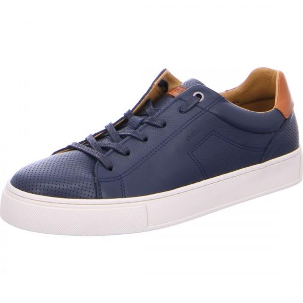 ara sneakers Hampard