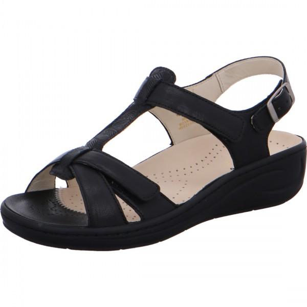 Sandalette FABIA