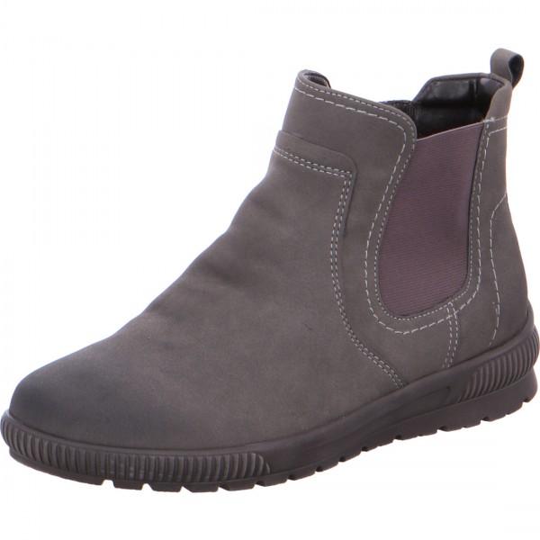 """Jenny Chelsea Boot """"Calgary"""""""