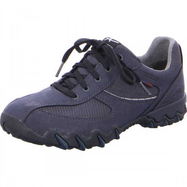 Allrounder chaussures NOALIE TEX