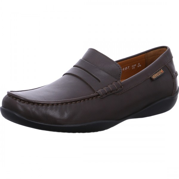 Mephisto men's loafer IGOR