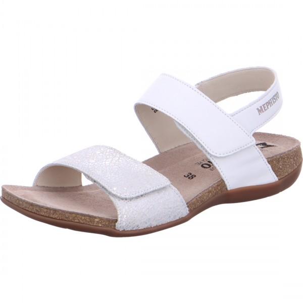 Mephisto sandal AGAVE