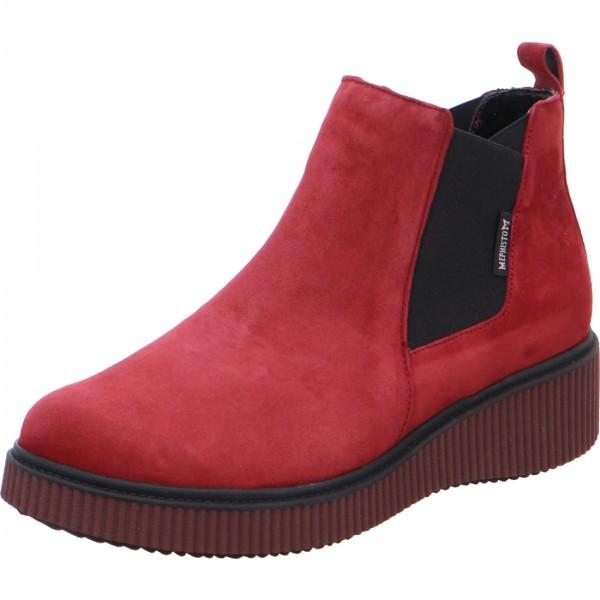 Mephisto ladies' boot EMIE