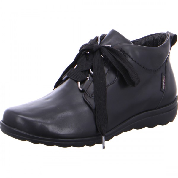 Mobils ladies' boot CELYA