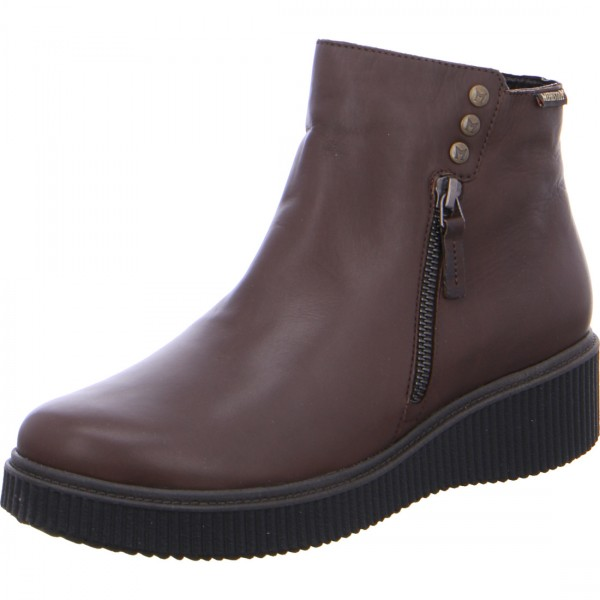 Mephisto ladies' boot EWA