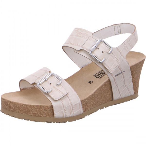 Mephisto ladies' sandal LISSANDRA