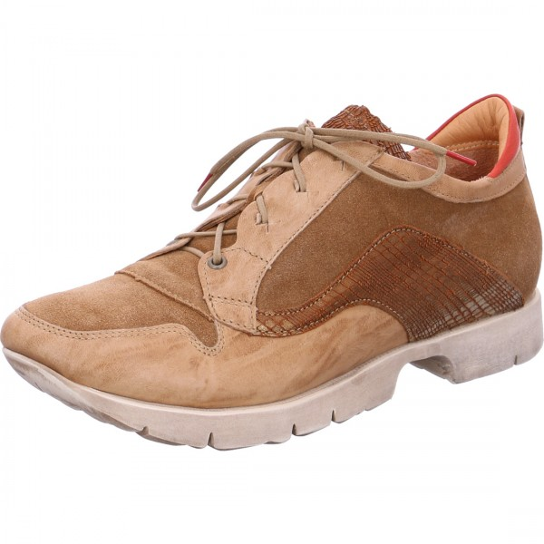 "Think chaussures lacet ""RENNA"""