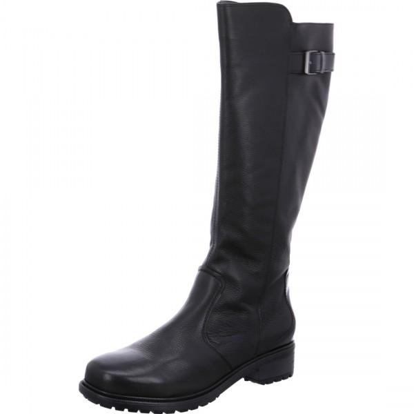 ara long boots Kansas