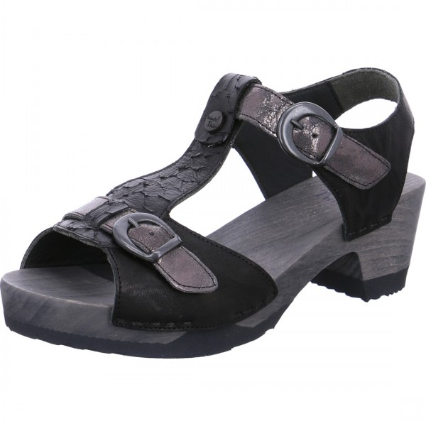 """Think sandaal """"ZUNDA"""""""