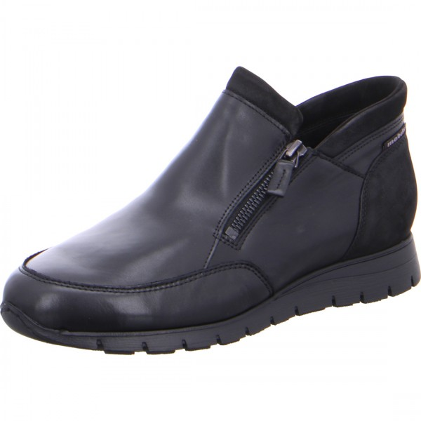 Mobils ladies' boot DEBORAH