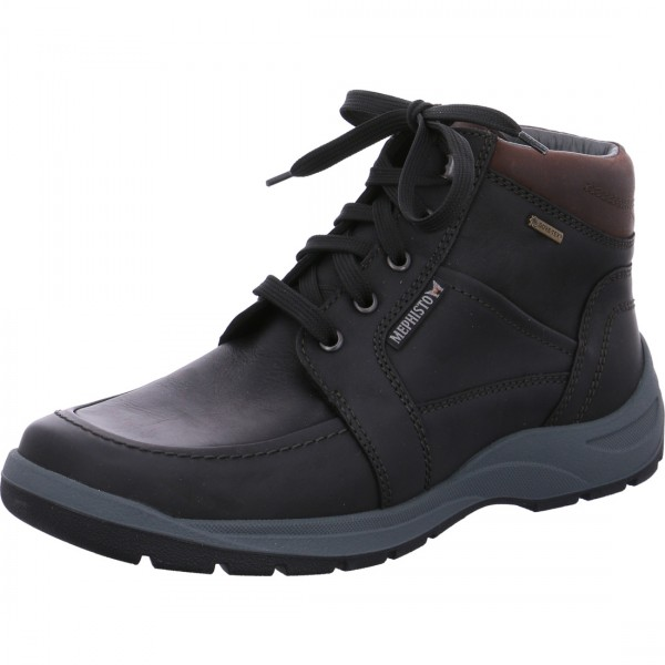 Mephisto men's boot BALTIC