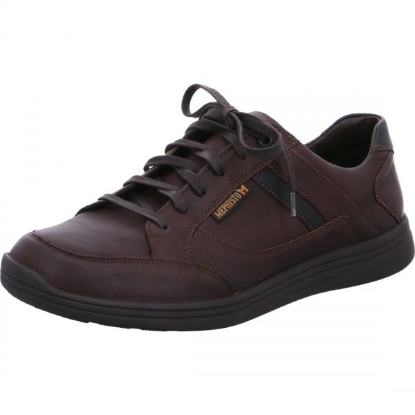 Mephisto chaussures FRANK