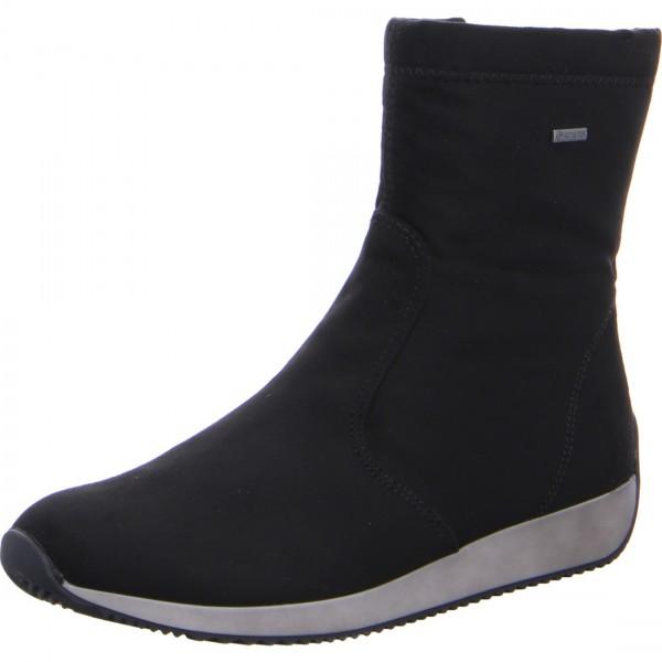 ara boots Lissabon