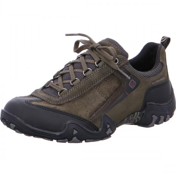 Allrounder chaussures FINA