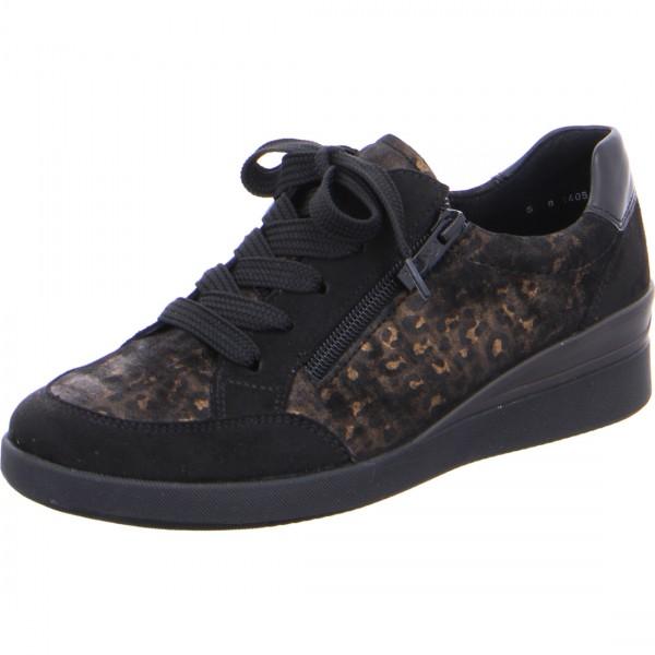 ara sneakers Lazio
