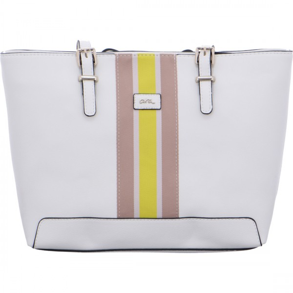 "ara Damen Shopper ""PORTLAND"""
