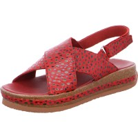 Sandale Zega fire