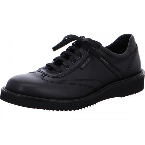 Mephisto chaussures ADRIANO