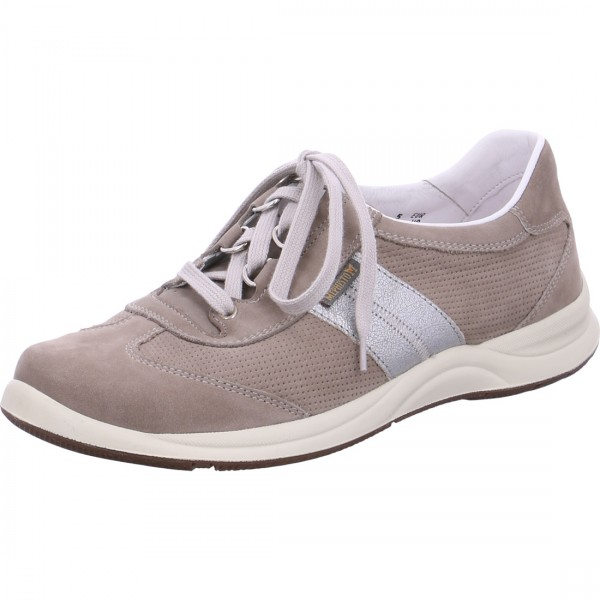 Mephisto ladies' lace-up LASER