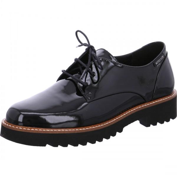 Mephisto chaussures SABATINA