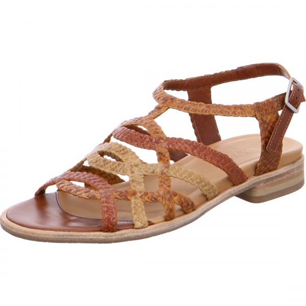 Vabeene Damen-Sandale SAMOA