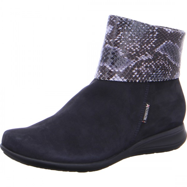 Mephisto ankle boot NERIA