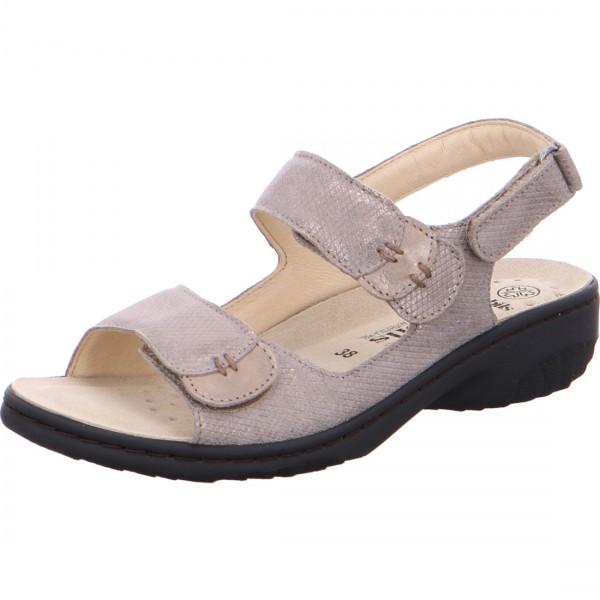 Mobils sandales GETHA
