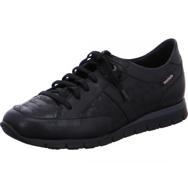 Mobils chaussures KRISTEL