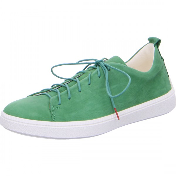"""Think lace-up """"TURNA"""""""