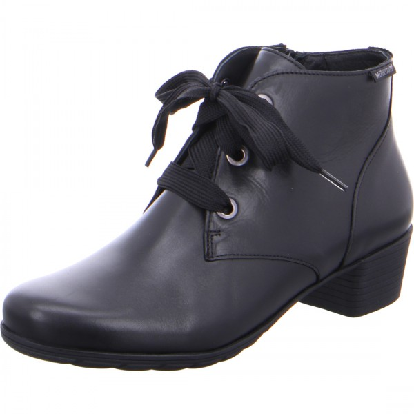 Mephisto boot ISABELLE